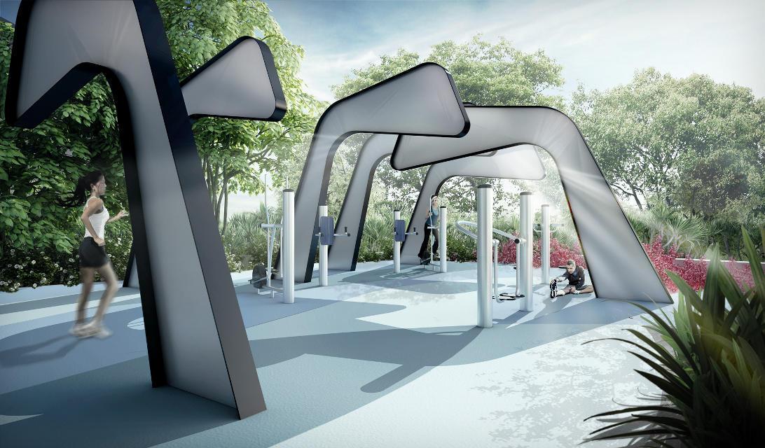 outdoor-fitness-area.jpg