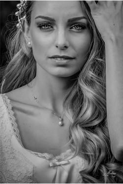 Karine Medina Photographe Bordeaux Arcac