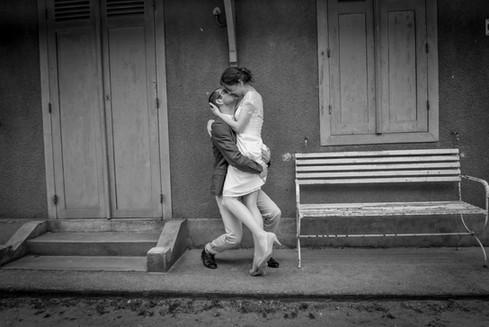 Photographe Bordeaux Mariage K Medina-29