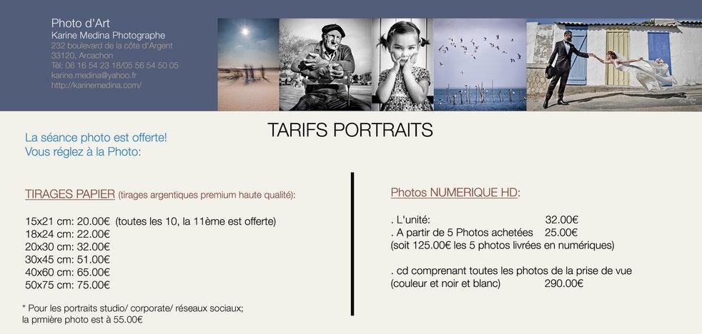 Tarifs portraits Karine 2020 copie.jpg