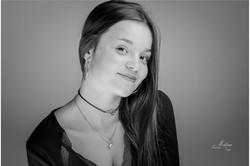 Karine Medina Photographe portrait Arcac