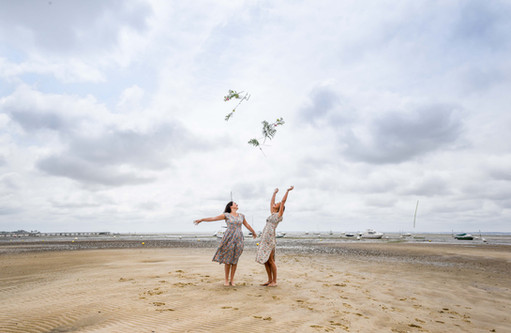 Karine Medina Photographe.JPG
