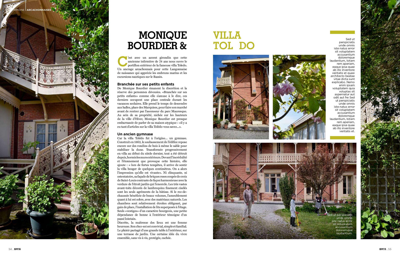 Arcachonnaises.46_55-page-005