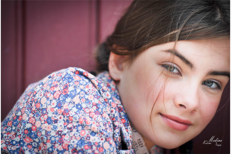 Portraits enfant K medina Arcachon-15.jpg