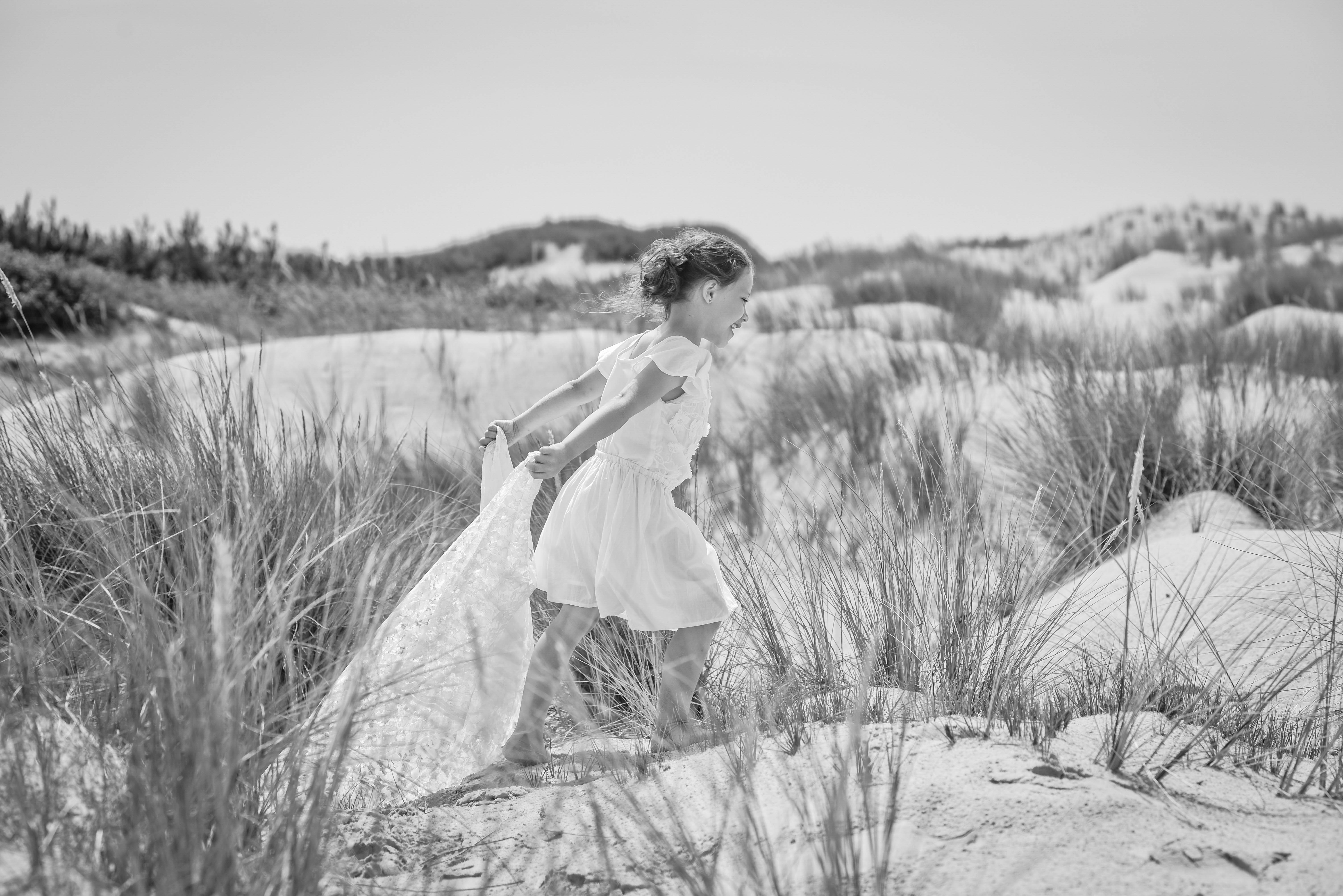 Karine Medina Photographe-8008-2