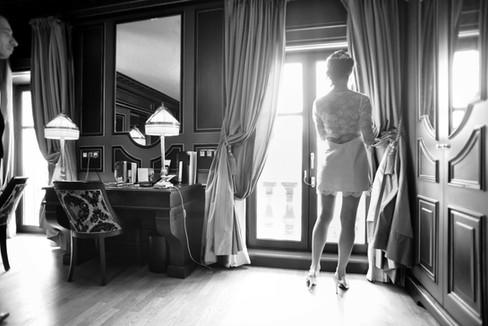 Karine Medina Photographe-1666.JPG