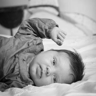 SEANCE ENFANTS ET Bébé