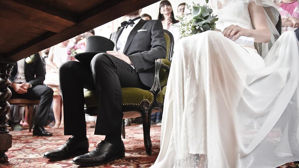 MARIAGE PORTFOLIO