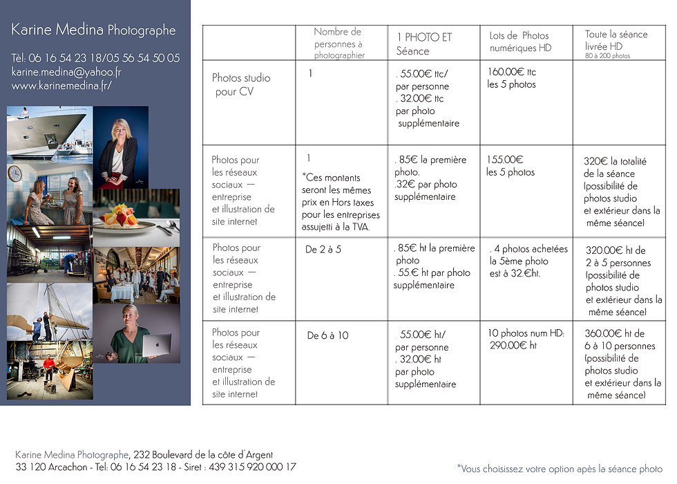 portraits pro pour le client.jpg
