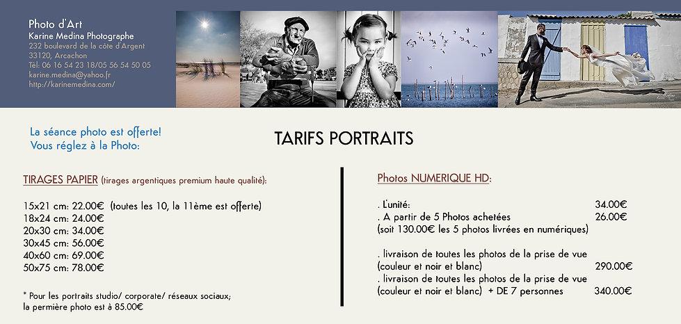 Tarifs portraits Karine 2021 ok juin.jpg