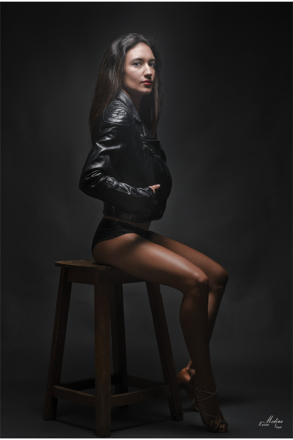 Karine Medina Photographe-2017 (2).JPG