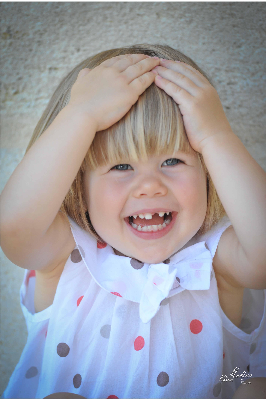 Portraits enfant K medina Arcachon-04.jpg