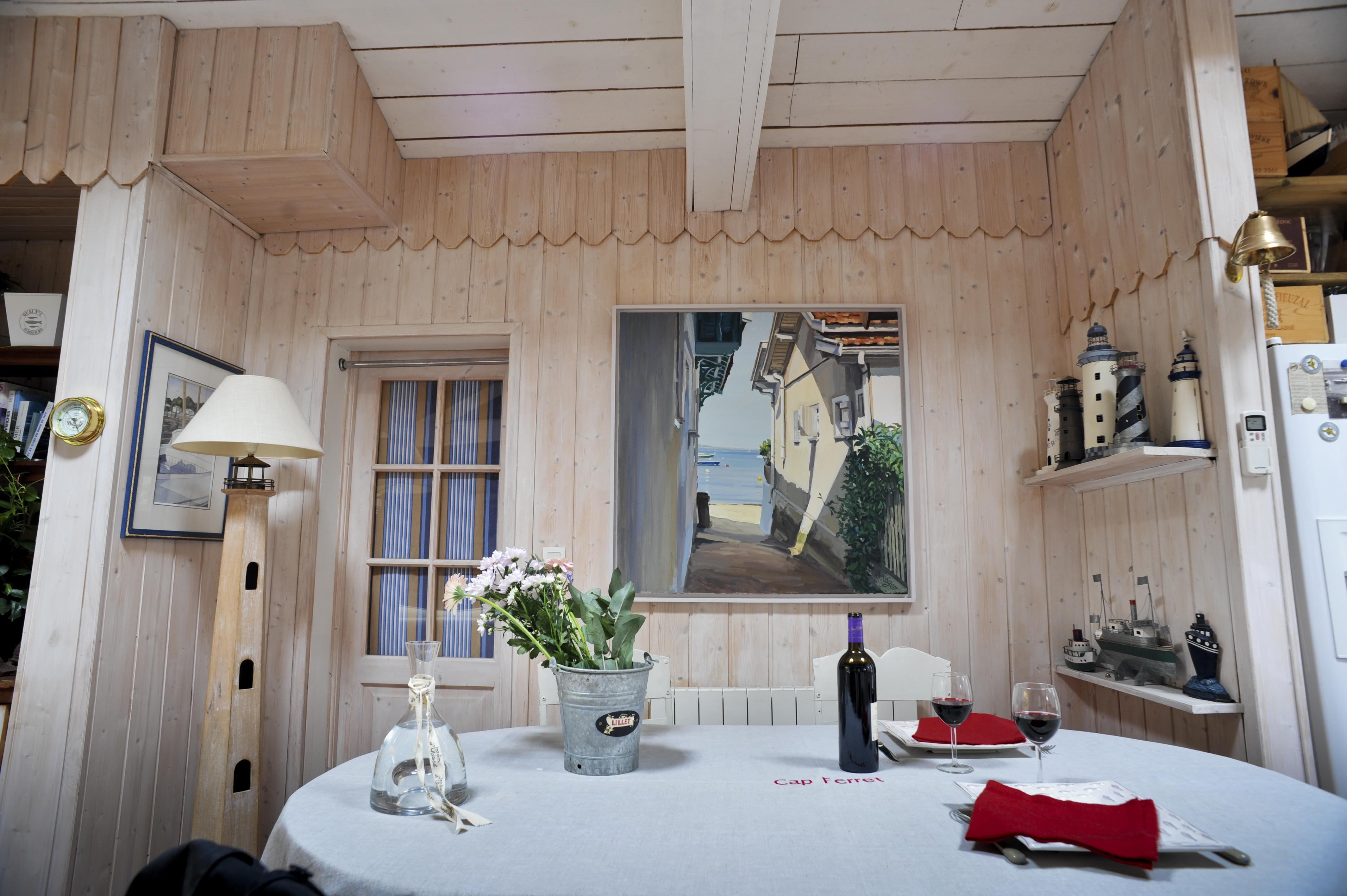 K Medina Photographe mariage -1140.jpg