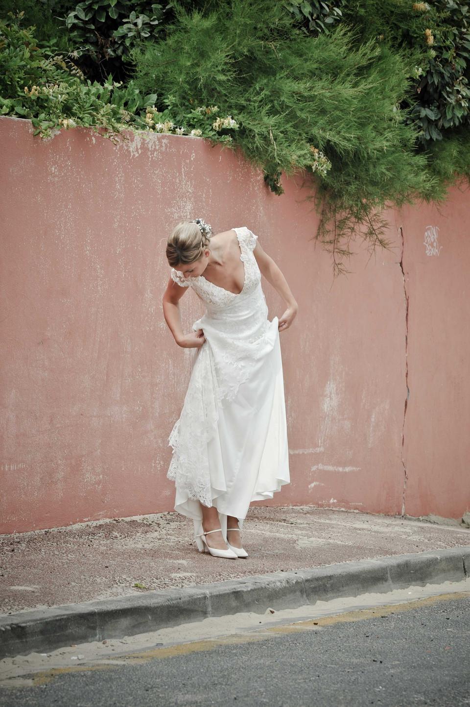 Photographe Bordeaux Mariage K Medina-10