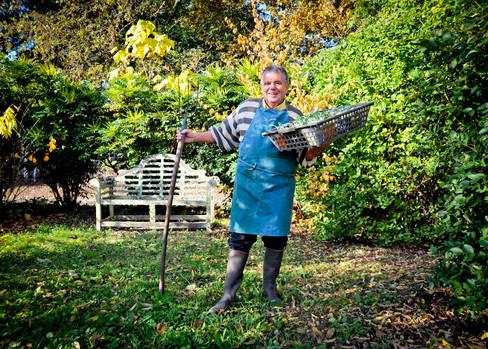 Karine medina Photographe portraits-34.j
