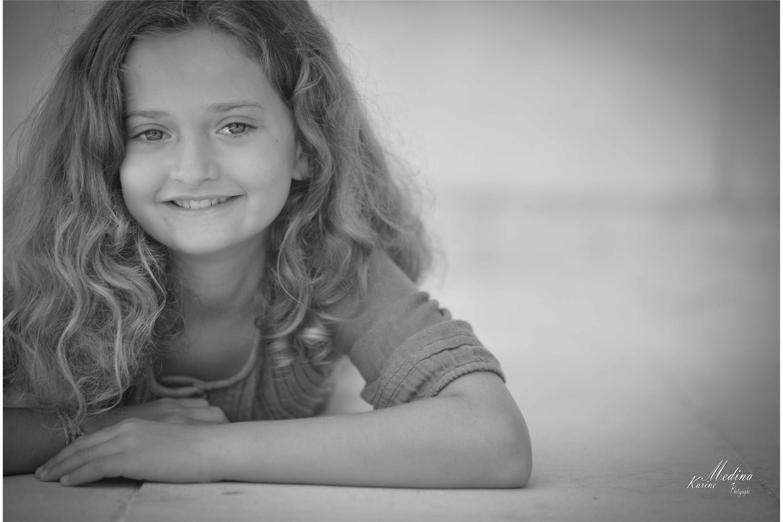 Portraits enfant K medina Arcachon-06.jpg