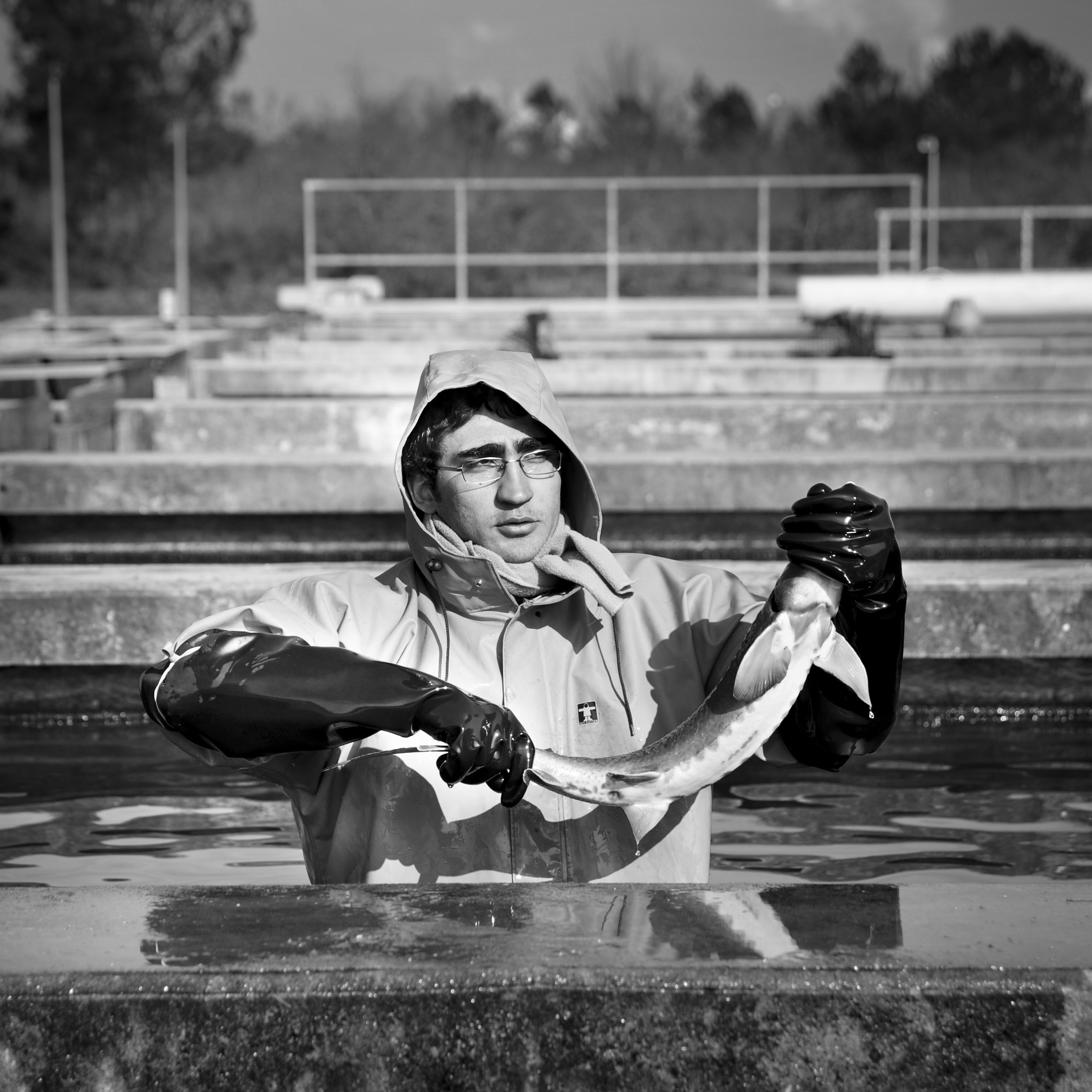 K Medina Photographe -2-3.jpg