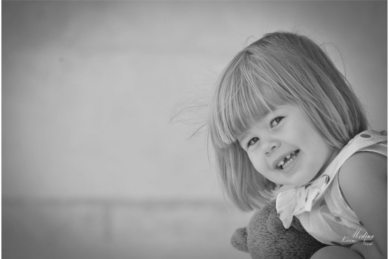 Portraits enfant K medina Arcachon-03.jpg
