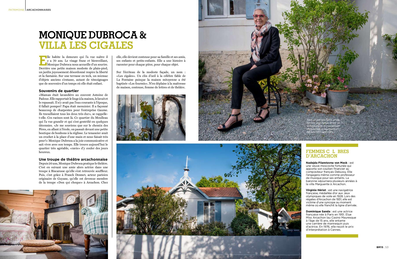 Arcachonnaises.46_55-page-004
