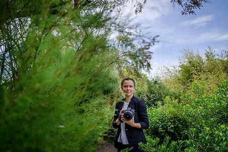 Karine Medina Photographe-4656.JPG