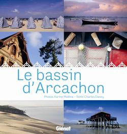 LE BASSIN D'ARCACHON COUV