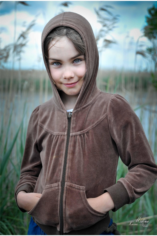 Portraits enfant K medina Arcachon-02.jpg