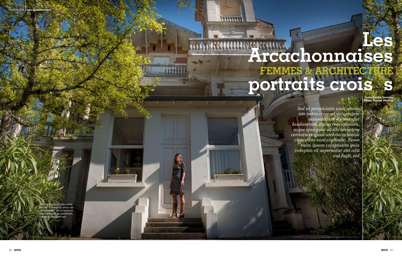 Arcachonnaises.46_55-page-001