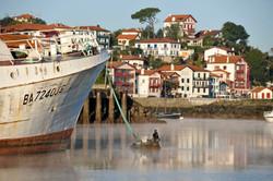 K Medina Photographe Pays Basque-5310.jpg
