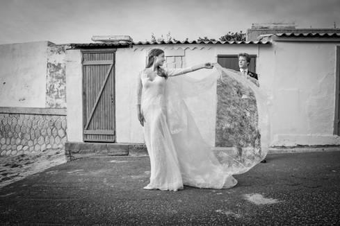 Photographe Bordeaux Mariage K Medina-75