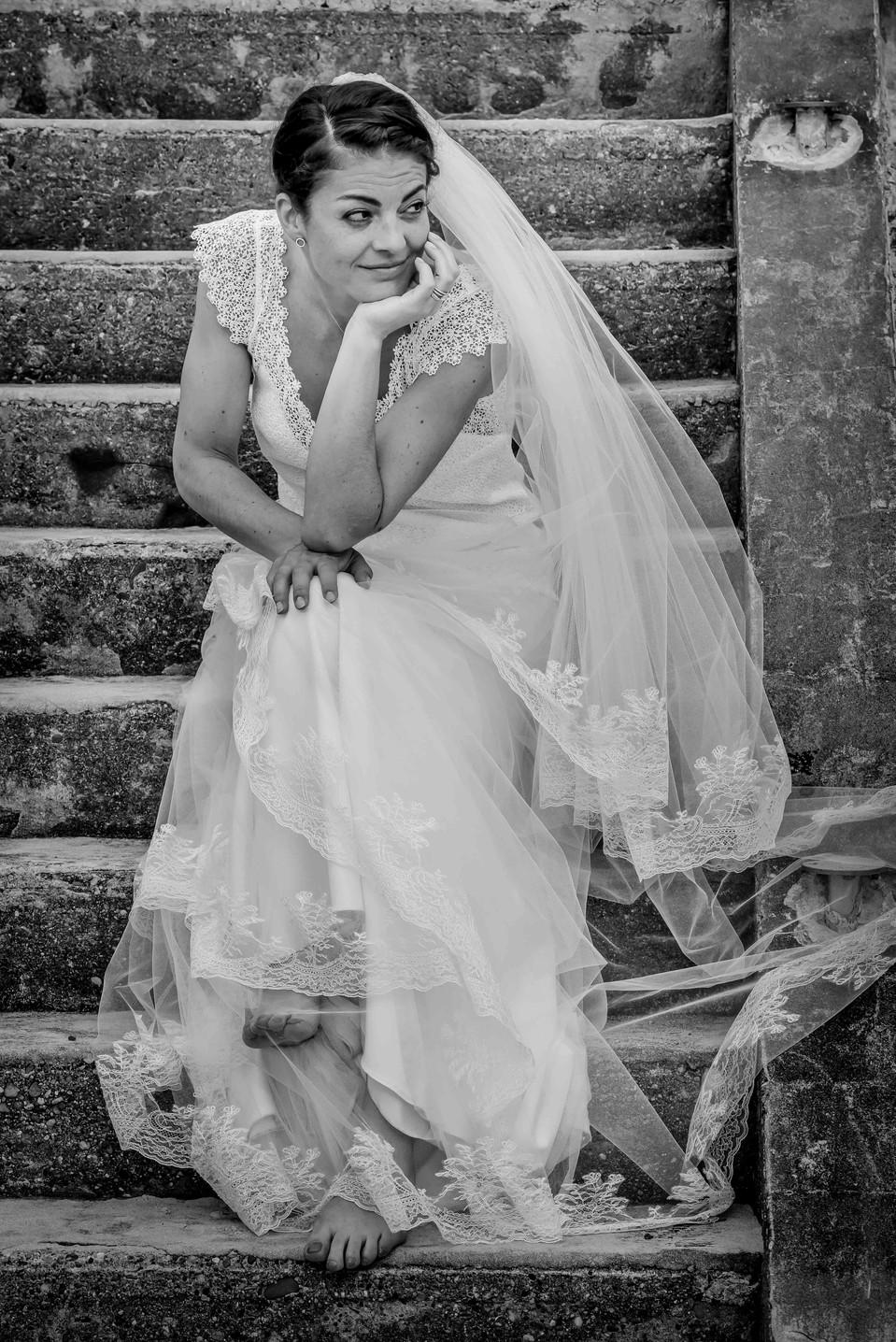 Photographe Bordeaux Mariage K Medina-41