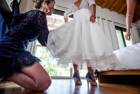 Karine Medina Photographe-2975.JPG