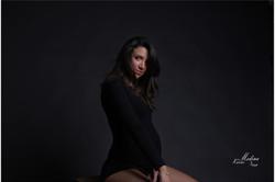 Karine Medina Photographe Arcachon femme