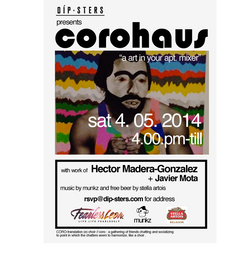 corohaus.png