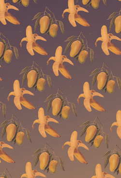 bananaandmangoPRINT.jpg