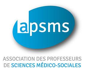logoAPSMS_couleur.jpg