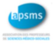 apsms_edited.png