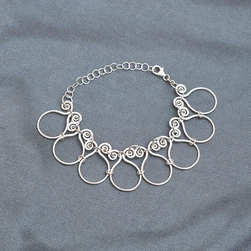 Majestic Bracelet