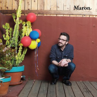 Maron Show – IFC Network – Feat. Sugarman 3 w/ Adam Scone on Organ
