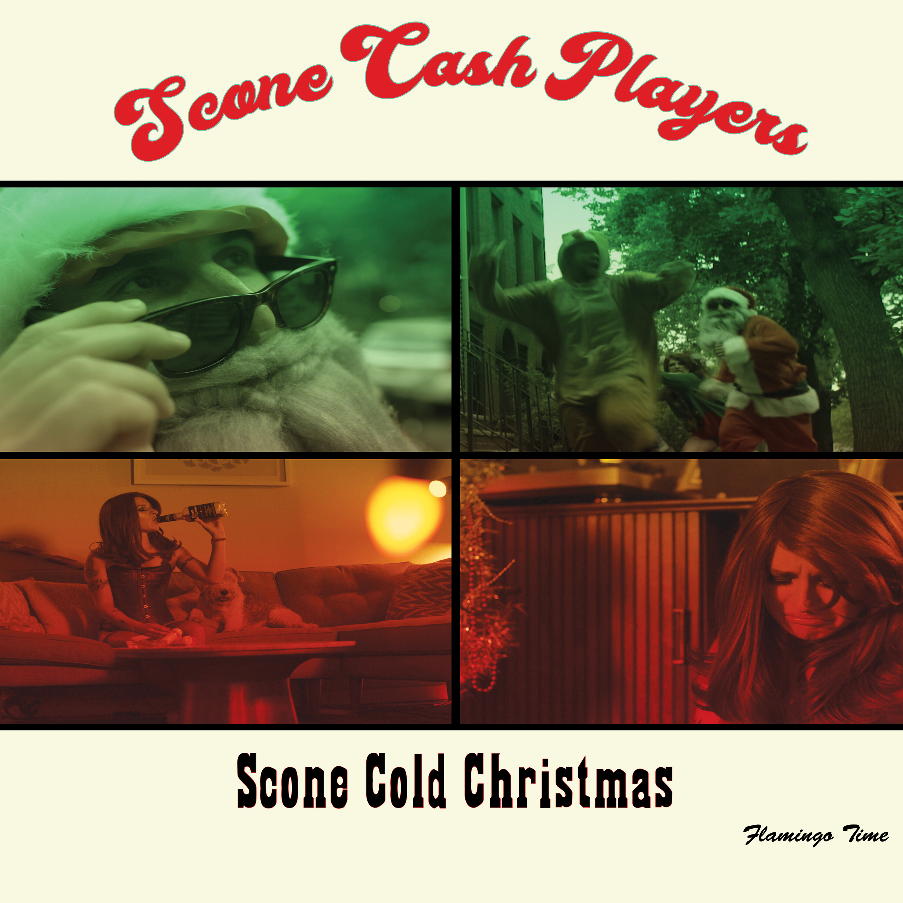 SCONE COLD CHRISTMAS Cover smaller RGB