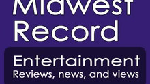 "Midwest Record reviews ""I SCREAM SCONE!"