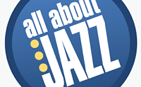 "All About Jazz reviews ""I Scream Scone!"""