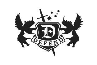 Defend Music Announcement