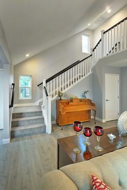 Neew Stairway