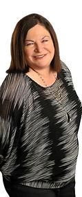 Katherine Russell, Realtor, Keller Williams Folsom and owner of DreamBuilders Home Remodeling, www.ourdreambuilder.com