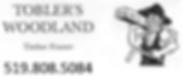 tobler logo2.png