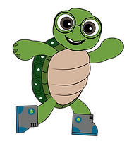 turtle with fixed feetFINAL.png