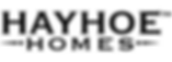Hayhoe Logo-cropped250.png