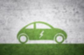 EV logo.jpeg