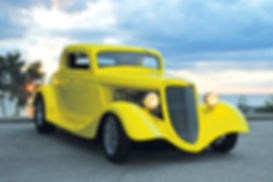 1934 Ford Coupe.jpg