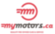 MyMotors_ca name and brand logo250.png